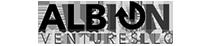 Albion-Logo-Transparent 2