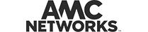 amc logo 2
